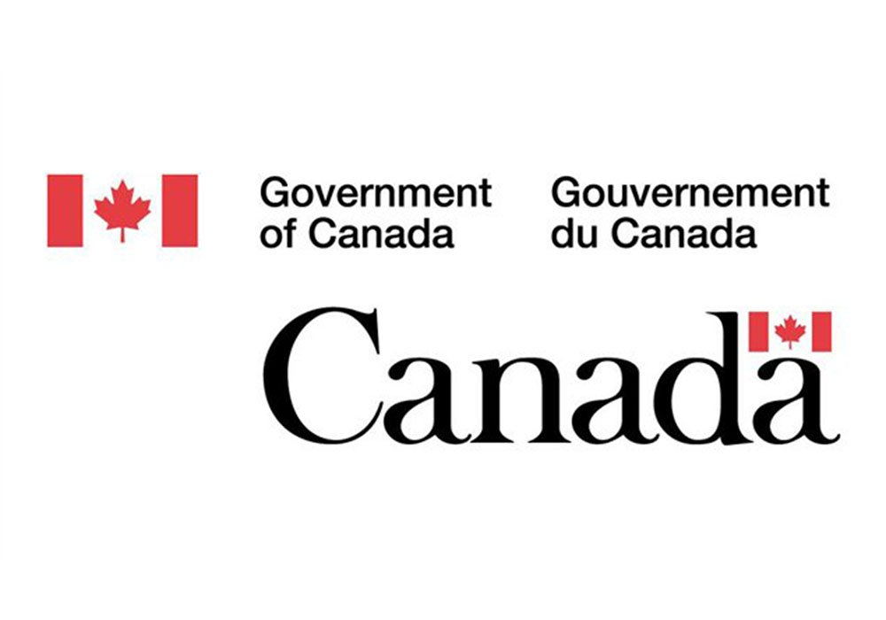 Government of Canada increases duration of Employment ...