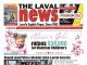Laval News Volume 24-06
