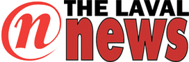 The Laval News