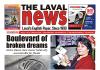 Laval News Volume 24-03