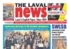 Laval News Volume 24-08