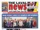 Laval News Volume 24-07