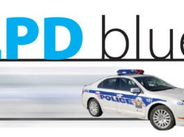 Laval Police Department related news