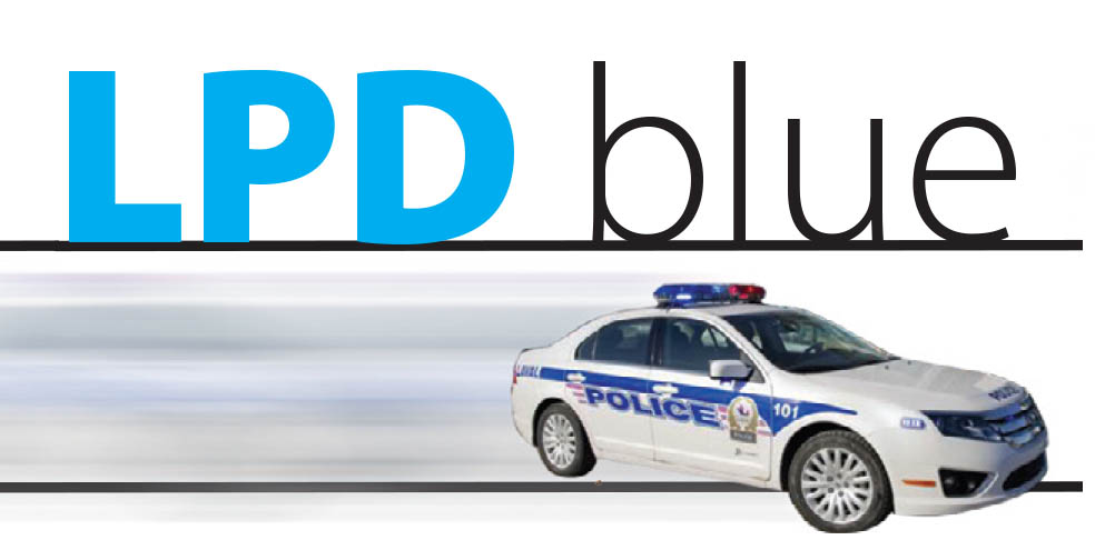 LPD's Azimut Squad to begin operations