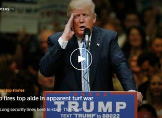 World News May 26 2016