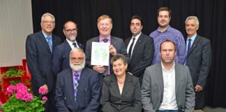 Laval adopts new policy to protect agricultural areas