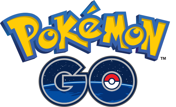 Pokémon Go players must obey city bylaws or will get fined.