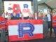 Laval Rocket unveils new logo and team uniforms