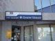 CDC Laurier Centre Vimont