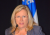 Quebec Minister Responsible for the Laval Region Francine Charbonneau announced on Monday the priorities for the development of projects to promote Laval through sustainability and social economy, with a total of nearly $1.7 million in subsidies available to winning project bidders.