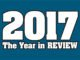 The Laval News 2017 review
