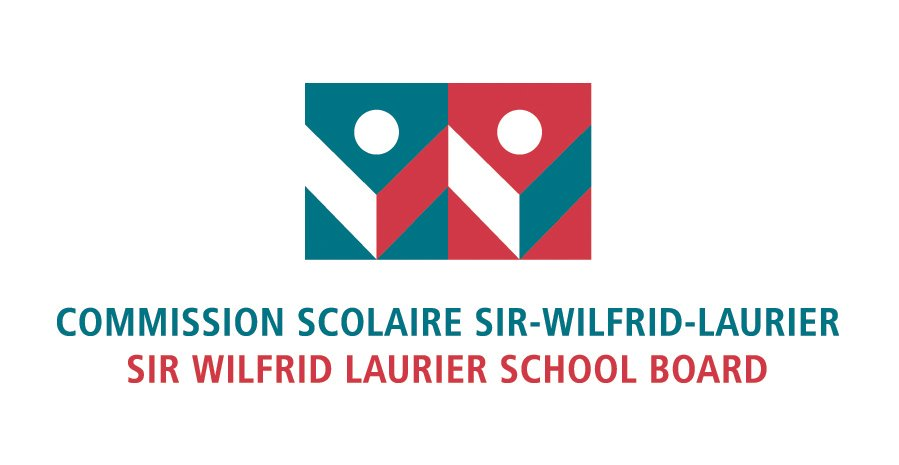 Council of Sir Wilfrid Laurier School Board ready to weather a culture change