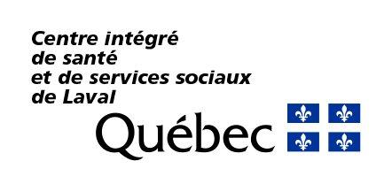 CISSS de Laval releases survey on kindergarten children