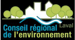 Laval environment council calls for regional wetland plan