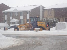 Municipalities need new snow removal strategy, says Demers
