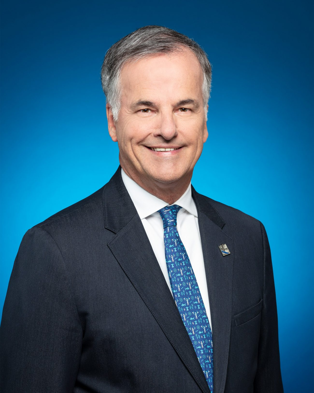 CAQ government shelves Bill 61, plans to rewrite and replace it, says MNA Ouellette