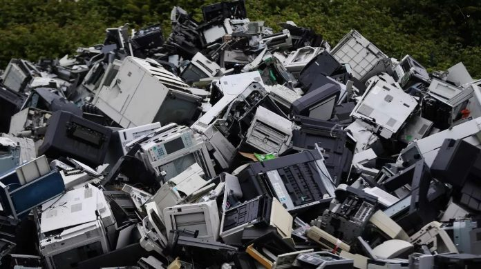CAQ gov't committee rejects planned obsolescence motion