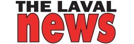 Newsfirst Multimedia Logo