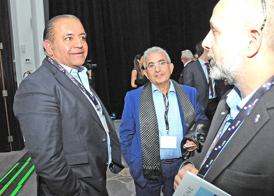 Major development projects announced at Laval real-estate forum