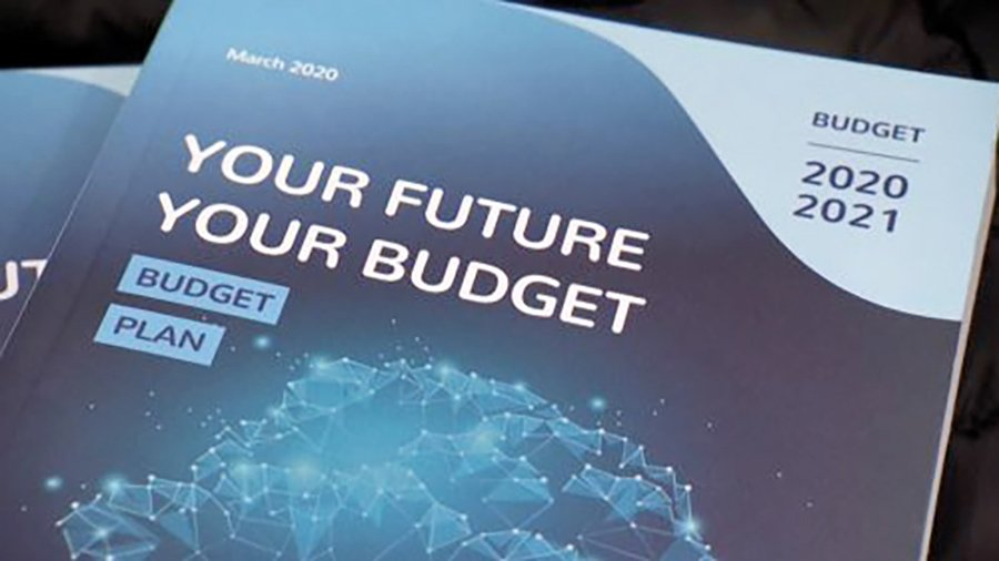Mayor Demers impressed with new Quebec budget