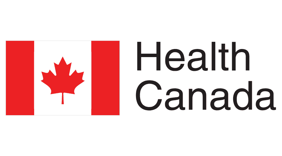 Health Canada recalls hand sanitizers because of suspected ...