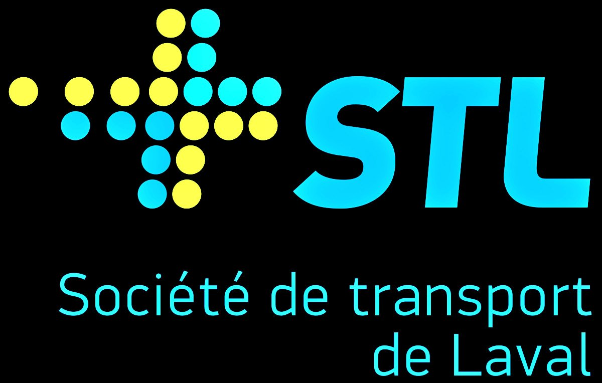 STL awards contract for shared taxi services to Taxelco