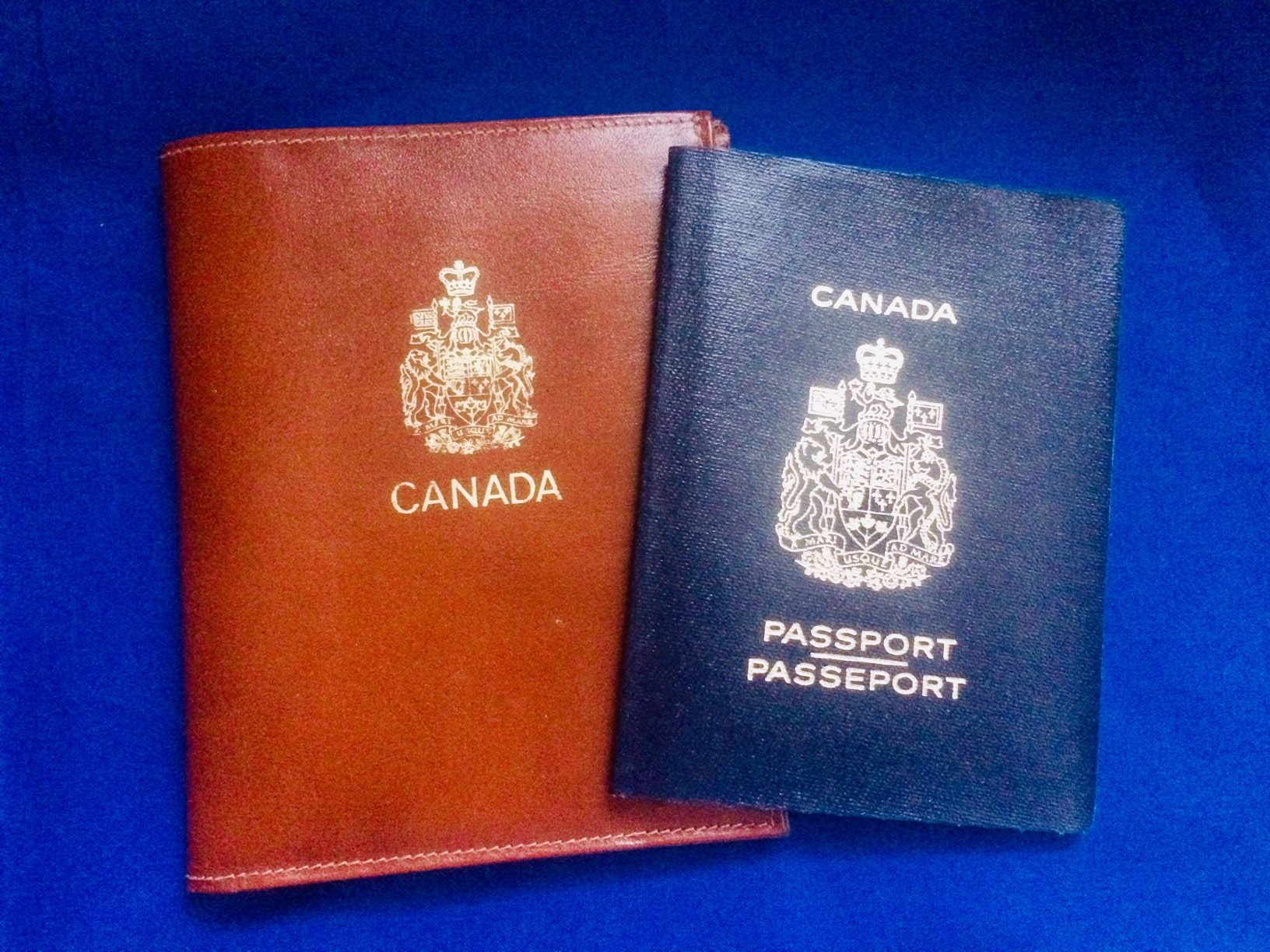 Canadian passport services resuming by mail and by appointment for those travelling within 30 days