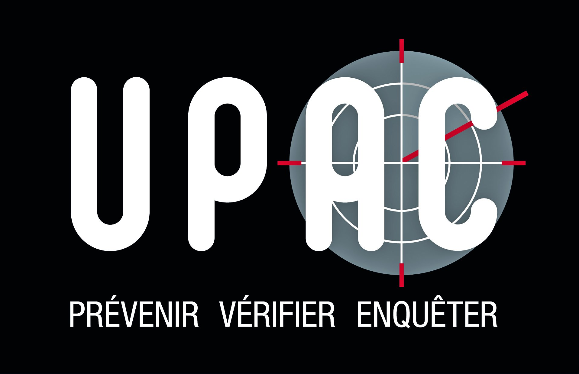 Despite mounting lawsuits, no immediate changes foreseen at UPAC