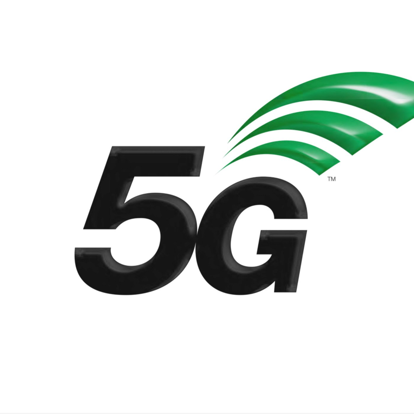 Laval among cities where Rogers is deploying 5G in Quebec