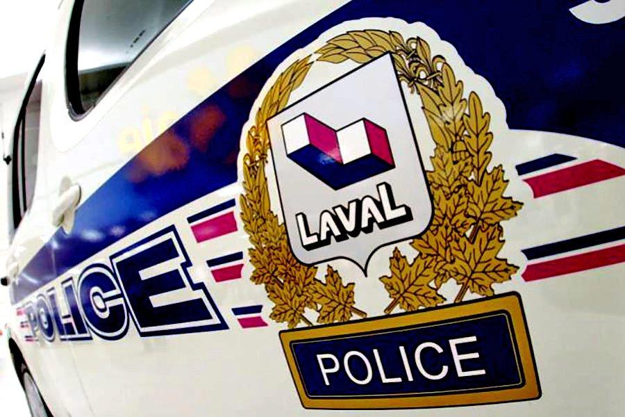 LPD investigate murder attempt on alleged Mafioso