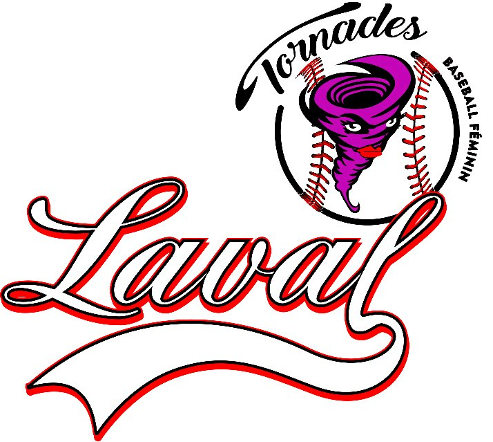 A step in the right direction for girls' baseball in Laval