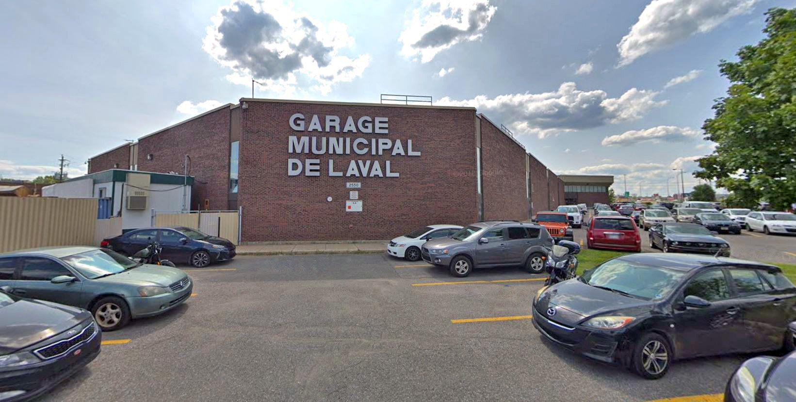 Laval public works employees fired for using marijuana on the job