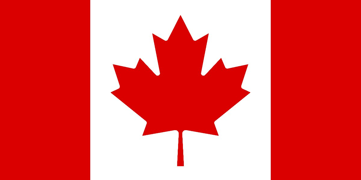 Oh! My! Canada! Your Canada! Our Canada, despite the challenges, is still worth it!