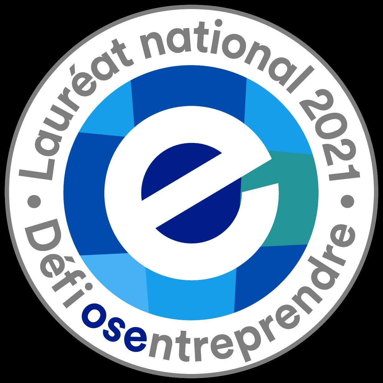 Laval businesses win at provincial level Défi OSEntreprendre